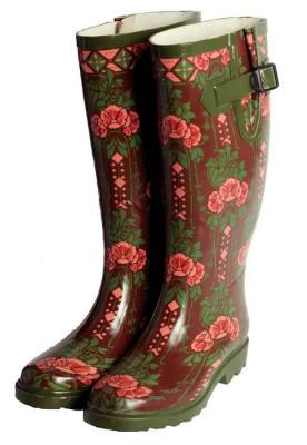"autumn wellingtons  <br/><img src=/ebaydav/images/bestsellertag.jpg alt=""bestseller tag"">"